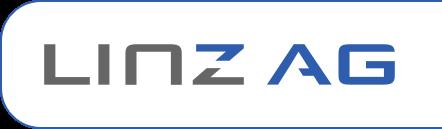 Logo Linz AG